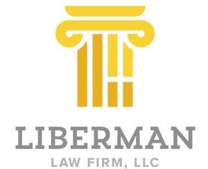 Liberman Law Firm, LLC